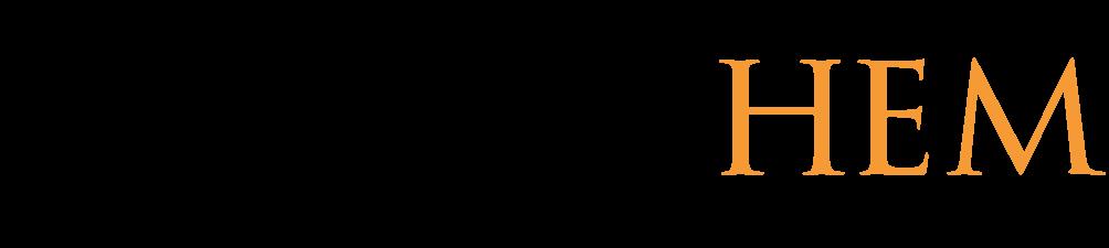 ÖrebroHem