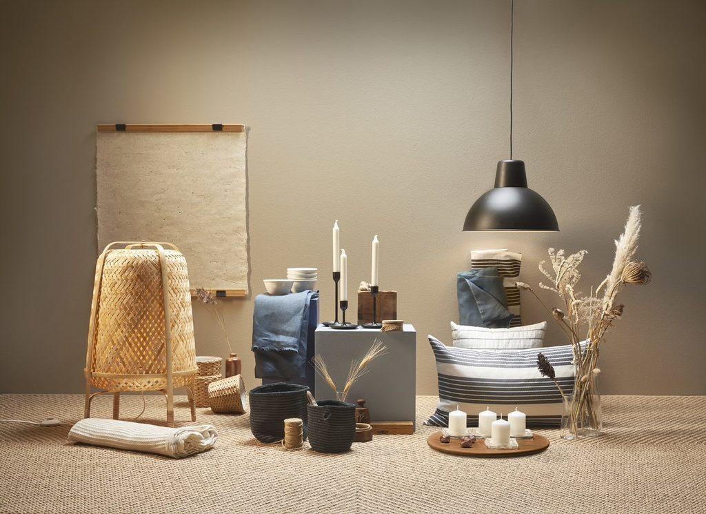 Första bilderna: Här är IKEAs nya katalog – ÖrebroHem